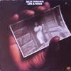 Billy Cobham - Life & Times (1976)