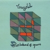 Lowgold - Just Backward of Square (2001)