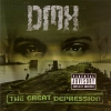 DMX - The Great Depression (2001)