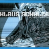 Klaus Schulze - The Crime Of Suspense (2006)
