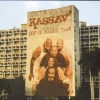 Kassav' - All U Need Is Zouk (2007)