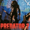 Alan Silvestri - Predator 2 (Original Motion Picture Soundtrack) (1990)