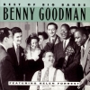 Benny Goodman - Best Of The Big Bands (2007)