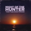 30 Seconds to Mars - Night Of The Hunter