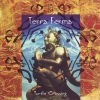 Terra Ferma - Turtle Crossing (1997)