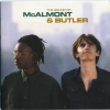 McAlmont & Butler - The Sound Of... McAlmont & Butler (1995)