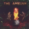 The Ambush - The Ambush (1994)