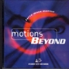 Force Mass Motion - Motions Beyond (1996)