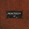 Dead Poetic - Four Wall Blackmail (2002)