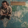 Jimmy Buffett - Somewhere Over China (1980)