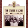 The Staple Singers - Freedom Highway (1991)