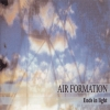 Air Formation - Ends In Light (2002)