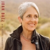 Joan Baez - Day After Tomorrow (2008)