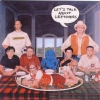 Lagwagon - Let's Talk About Leftovers (2000)