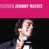 Johnny Mathis - Discover Johnny Mathis (2007)