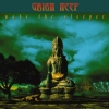 Uriah Heep - Wake The Sleeper (2008)