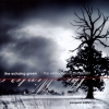 The Echoing Green - The Winter Of Our Discontent (European Edition) (2004)