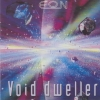 Eon - Void Dweller (1992)