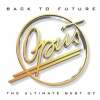 Opus - Back to Future (2008)