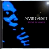 Peven Everett - Beyond The Universe (2009)