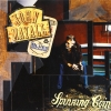 John Mayall & The Bluesbreakers - Spinning Coin (1995)