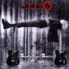 John 5 - Songs for Sanity (2005)