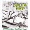 Green Day - 1,039 / Smoothed Out Slappy Hours (1997)