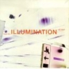 Illumination - This Is Illumination (2000)