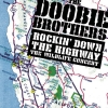 The Doobie Brothers - Rockin' Down The Highway: The Wildlife Concert (1996)