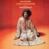 Alice Coltrane - Journey in Satchidananda (1970)