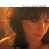 Karla Bonoff - The Best Of Karla Bonoff: All My Life (1999)