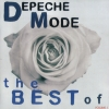 Depeche Mode - The Best Of Volume 1 (2006)