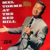 Mel Torme - Mel Torme At the Red Hill