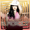Britney Spears - Blackout (2007)