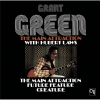 Grant Green - The Main Attraction (2001)