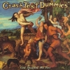 Crash Test Dummies - God Shuffled His Feet (1993)