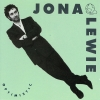 Jona Lewie - Optimistic (1993)