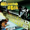 Inspectah Deck - Uncontrolled Substance (1999)