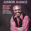 Junior Mance - With A Lotta Help From My Friends (1970)