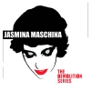 Jasmina Maschina - The Demolition Series (2008)