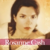 Rosanne Cash - The Very Best Of (2005)