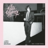 Eddie Money - No Control (1982)