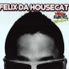 Felix Da Housecat - Virgo, Blaktro & The Movie Disco (2007)