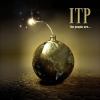 ITP - The People Are (2008)