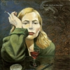 Joni Mitchell - Both Sides Now (2000)