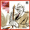 Zoot Sims - Somebody Loves Me (2003)