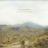 Balmorhea - All is Wild All is Silent