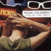 Michel Polnareff - Live At The Roxy (1996)