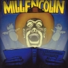 Millencolin - The Melancholy Collection (1999)