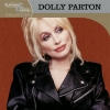Dolly Parton - Platinum & Gold Collection (2004)